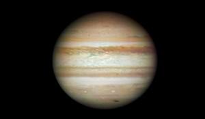 Седьмая Юпит