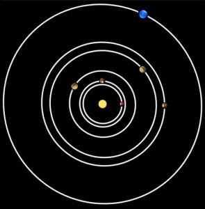 Kepler 11